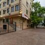 Апарт-Отель Онегин, Корпус, фото 3