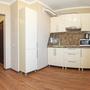 Апарт-Отель Онегин, Однокомнатный апартамент, фото 17
