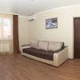 Апарт-Отель Онегин, Однокомнатный апартамент, фото 18