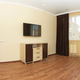 Апарт-Отель Онегин, Однокомнатный апартамент, фото 19