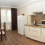 Апарт-Отель Онегин, Двухкомнатный апартамент, фото 26