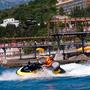 Гостиница Ripario Hotel Group, Водные развлечения, фото 14