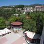 Гостиница Ripario Hotel Group, Набережная с высоты птичьего полета, фото 23