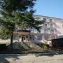 Гостиница Маяк ТОК в Феодосии