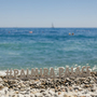 Гостиница Пальмира Палас, Пляж, фото 6