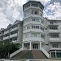 Отель 34 в Анапе