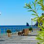 Гостиница Пальмира Палас, набережная, фото 10