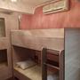 Гостиница Арбуз в Москве