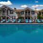 Гостиница Del Mare, фото 3