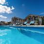 Гостиница Del Mare, фото 1