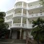 Гостиница Усадьба Прованс в Ялте