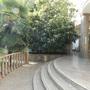 Гостиница Усадьба Прованс, фото 6