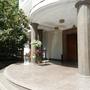 Гостиница Усадьба Прованс, фото 9