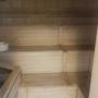 Гостиница Усадьба Прованс, сауна, фото 20