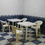 Гостиница Усадьба Прованс, зона отдыха в бассейне, фото 28