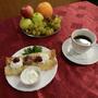 Гостиница Усадьба Прованс, завтрак, фото 29
