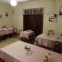 Гостиница Усадьба Прованс, кафе, фото 30