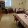 Гостиница Усадьба Прованс, кафе, фото 31