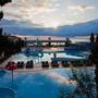 Гостиница Пальмира Палас, Бассейны, фото 14