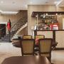 Отель Марианна, Бар, фото 3