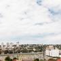 Отель Марианна, Вид на город, фото 4