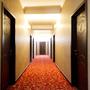 Отель Марианна, Коридор, фото 5