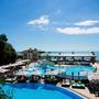 Гостиница Пальмира Палас, Бассейны открытые, фото 22