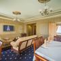 Отель Украина, фото 4