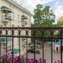 Отель Украина, фото 17