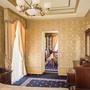 Отель Украина, фото 19