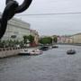 Мини-отель Ринальди Арт в Санкт-Петербурге