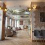 Отель Борис Годунов в Москве