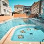 Гостиница Европа, фото 23