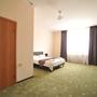 Отель Максимус, 3-х местный номер, фото 19