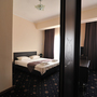 Отель Максимус, 2-х местный номер, фото 21