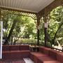 Гостиница Дом Садовника, фото 4