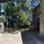 Гостиница Дом Садовника, фото 10