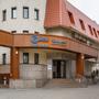 Гостиница Спектр Хамовники в Москве