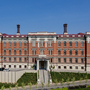 Гостиница Kazan Palace by TASIGO в Казани