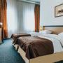 Гостиница Минима Китай-город в Москве