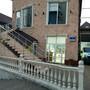 Гостиница Areda Sochi, фото 1