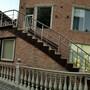 Гостиница Areda Sochi, фото 4